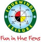 Fourwinds Leisure