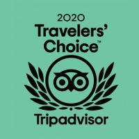 Tripadvisor-2020-Travellers-choice